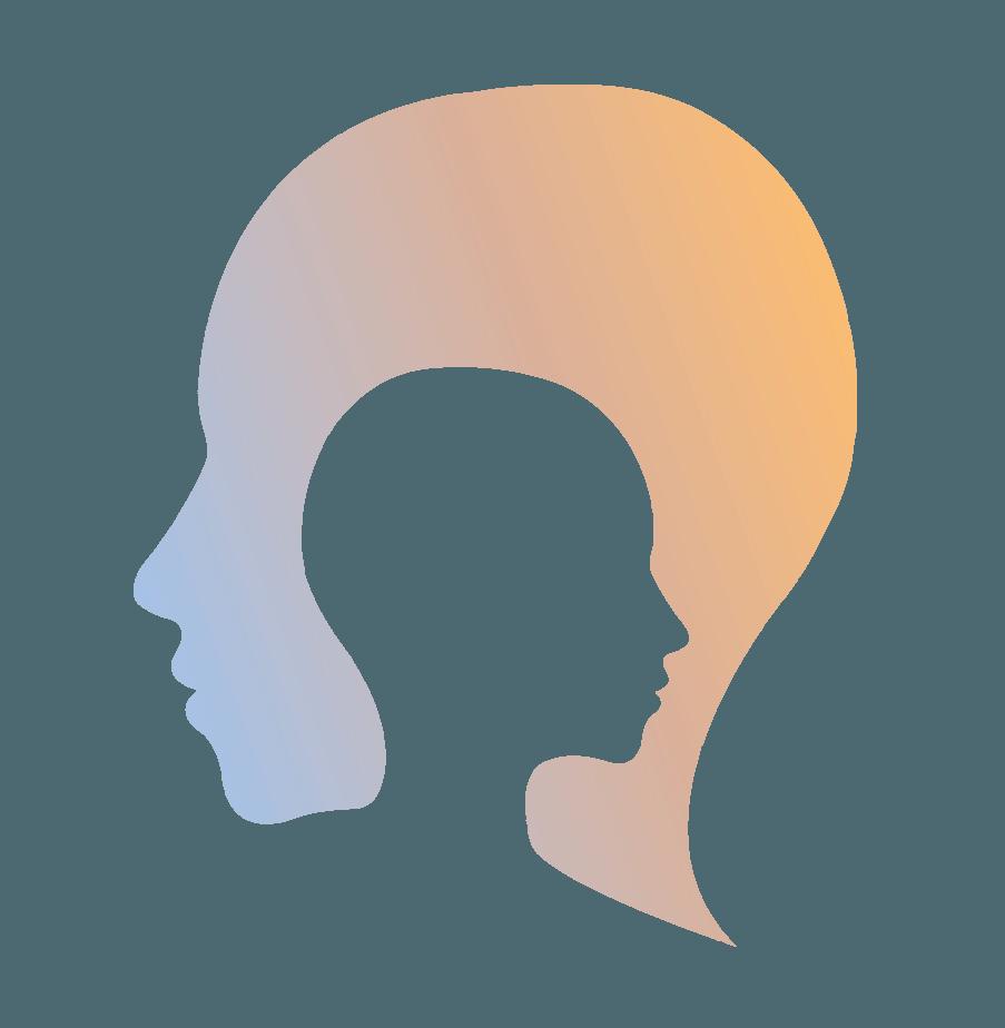 Нейропсихологія
